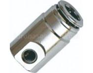 """Фитинги для полиамидных труб ∅1/4"""" (6.35 мм)"""