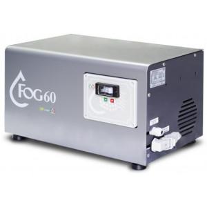 Насос высокого давления серии Fog 60