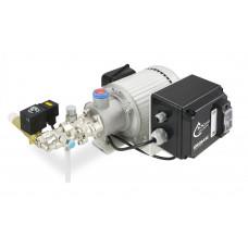Насосы высокого давления - FOG 60 CABRIO 60 Бар (0,5 л/мин 125Вт - 6 л/мин 1180Вт)
