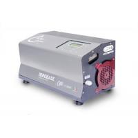 Насосы высокого давления FOG EXTRA 60 Бар (0.5 л/мин,125Вт - 6 л/мин,1180Вт)